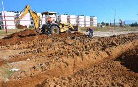 construye-roberto-mas-vivienda-para-nayaritas-de-escasos-recursos