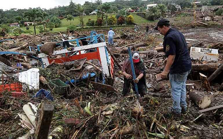 costa-rica-reporta-10-muertos-y-severos-danos-por-huracan-otto