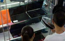 dell-vende-por-error-computadoras-en-679-pesos