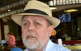 denuncia-jorge-gonzalez-cuentas-infladas-y-saqueo-del-ayuntamiento-por-parte-de-polo