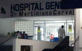 denuncian-abandono-de-un-bebe-en-hospital-de-mazatlan