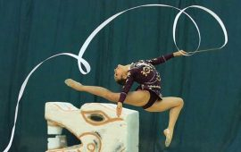 destaca-gimnastas-nayaritas