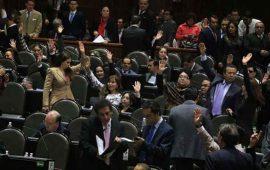 diputados-aprueban-ampliar-penas-de-reos-en-caso-de-fuga