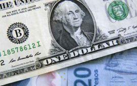dolar-alcanza-los-21-pesos-por-primera-vez-en-la-historia