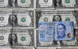 dolar-se-dispara-hasta-nuevo-maximo-historico