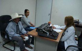emprende-gobierno-del-estado-la-semana-nacional-de-bioetica-en-nayarit