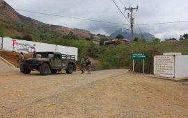 escuelas-sin-clases-por-violencia-en-sierra-de-sinaloa