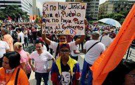 estudiantes-venezolanos-marcharan-contra-maduro-pese-a-dialogo