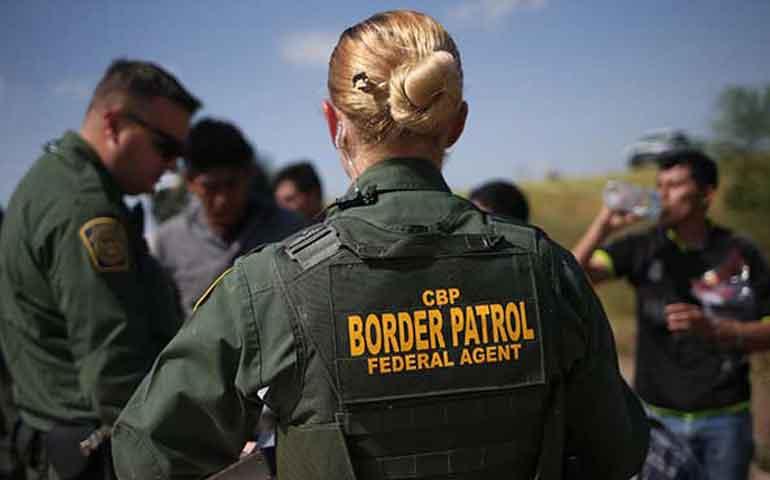 eu-despliega-150-agentes-adicionales-en-la-frontera-con-mexico