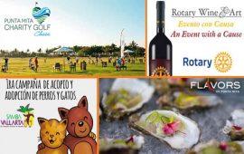 eventos-de-caridad-se-celebraran-en-riviera-nayarit