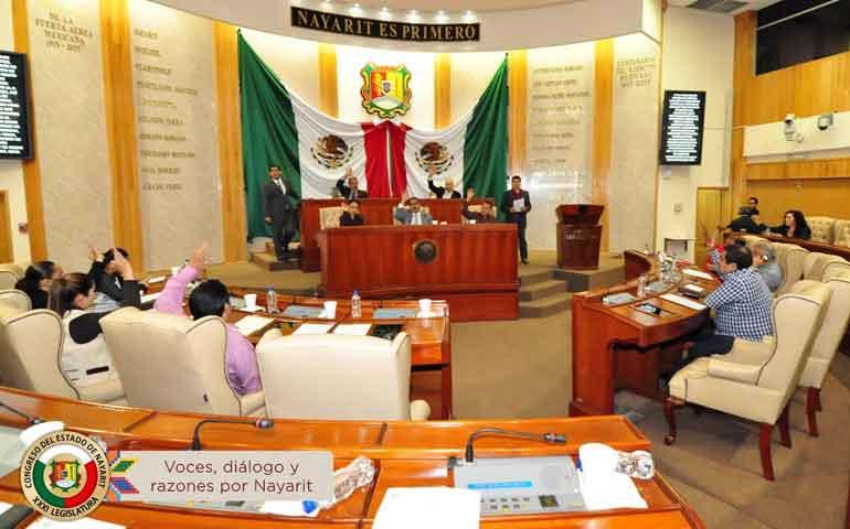 exhorta-congreso-a-intervenir-en-conflicto-agrario-entre-nayarit-y-jalisco