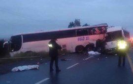 fatal-choque-entre-dos-autobuses-deja-cinco-muertos-en-zacatecas