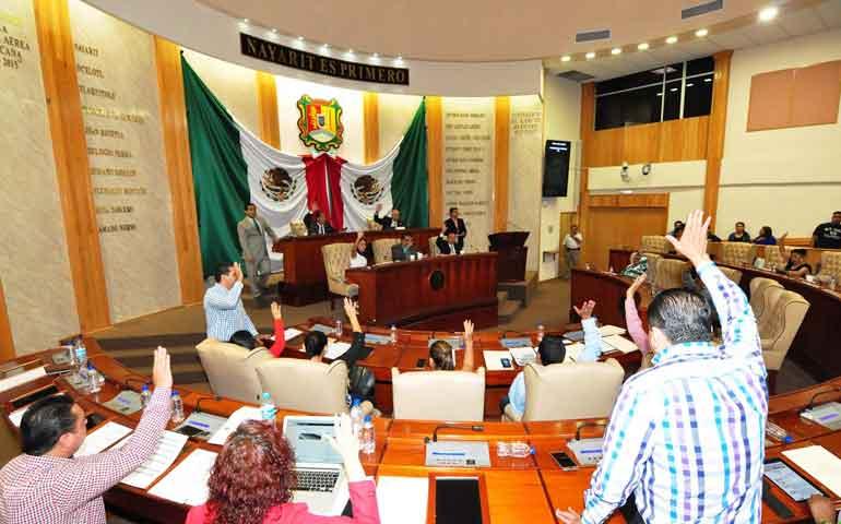 fijan-criterios-para-presentacion-de-leyes-de-ingresos-municipales-2017