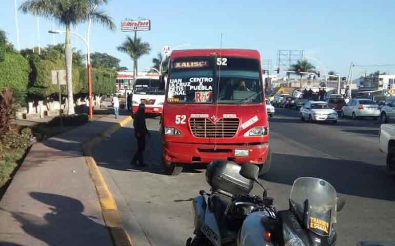 gobierno-del-estado-mantiene-operativo-de-inspeccion-de-tarifa-de-transporte-publico