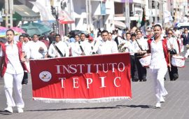 gran-desfile