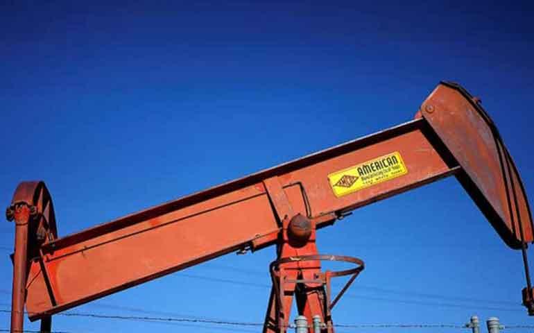 hallan-en-texas-el-yacimiento-de-petroleo-mas-grande-de-eu