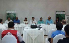 hoteles-de-riviera-nayarit-realizan-esfuerzos-ambientales