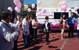 imss-pone-en-marcha-ambulancia-rosa