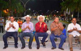inaugura-gobernador-nuevo-bulevar-de-tecuala