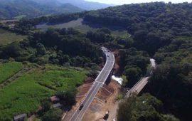 inaugura-roberto-nuevo-puente-el-refilion
