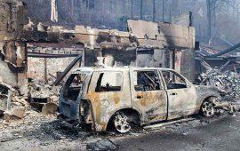 incendio-en-tennessee-deja-tres-muertos-y-provoca-evacuacion