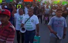 informe-de-layin-plagado-de-protestas