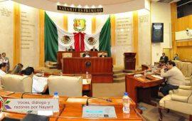 inician-analisis-de-la-minuta-de-reforma-constitucional-para-legislar-en-materia-de-justicia-laboral
