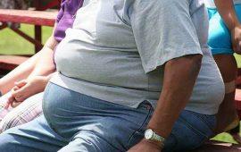 lidera-nayarit-listas-de-sobrepeso-y-obesidad