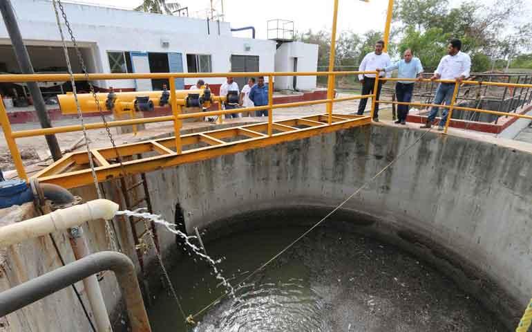 mas-de-40-mil-beneficiados-con-agua-potable-y-drenaje-jose-gomez