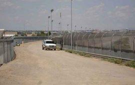 mas-de-la-mitad-de-estadunidenses-rechazan-muro-con-mexico