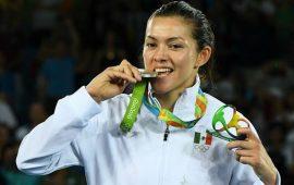 medallistas-olimpicos-encabezan-ganadores-del-pnd-2016