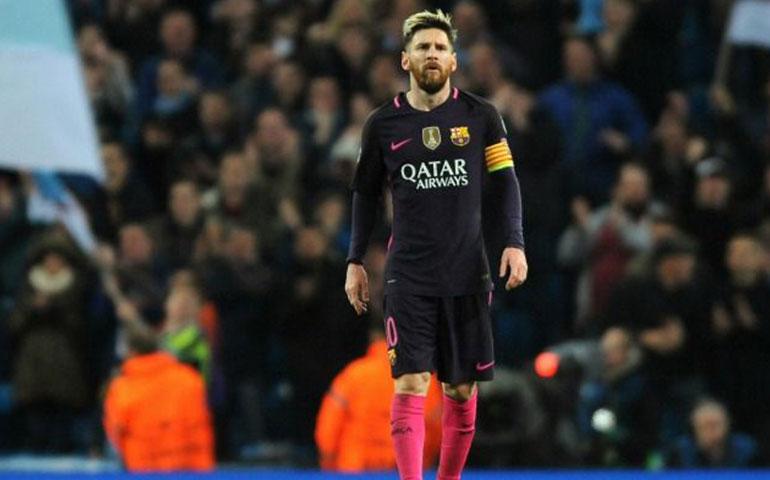 messi-habria-decidido-no-renovar-con-el-barcelona