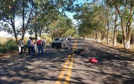 motociclista-muere-en-la-carretera-tepic-aguamilpa
