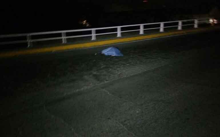 muere-atropellada-joven-en-el-puente-de-la-2-de-agosto