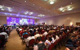 nayarit-sede-de-la-lxx-reunion-anual-de-salud-publica