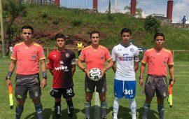 nayarita-goleador-2