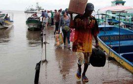 nicaragua-evacua-a-mas-de-10-mil-personas-y-suspende-clases-ante-tormenta-otto