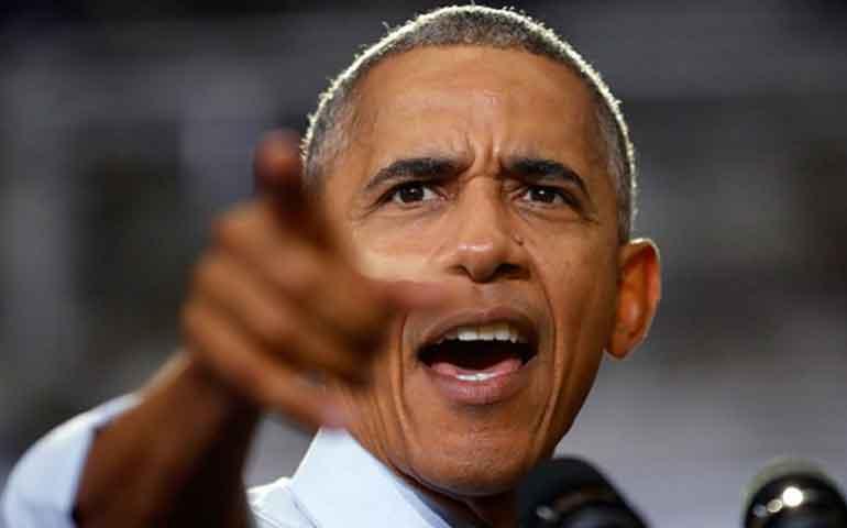 obama-pide-a-afroamericanos-que-salgan-a-votar-por-clinton