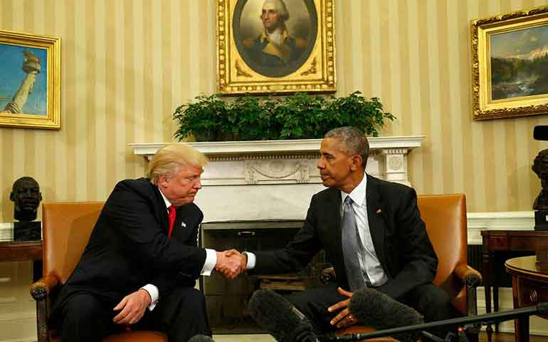 obama-promete-ayudar-a-trump-a-ser-un-presidente-exitoso