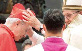 papa-nombra-cardenal-a-aguiar-retes