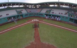 patronato-uan-remodela-estadio-universitario-de-beisbol
