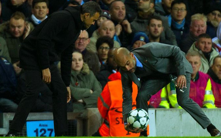 pep-zidane-y-klopp-entre-los-candidatos-a-the-best-2016