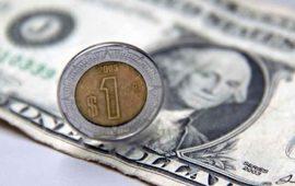 peso-mexicano-se-fortalece-por-precio-del-petroleo