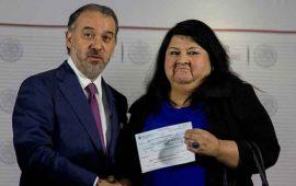 pgr-entrega-cheque-por-250-mdp-a-secretaria-de-finanzas-de-veracruz