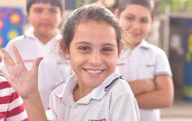 por-concluir-la-entrega-de-uniformes-y-utiles-escolares-en-nayarit-roberto