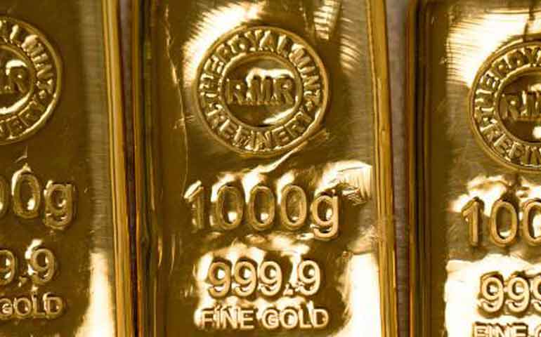 precio-del-oro-alcanza-maximo-por-resultado-de-la-eleccion-en-eu