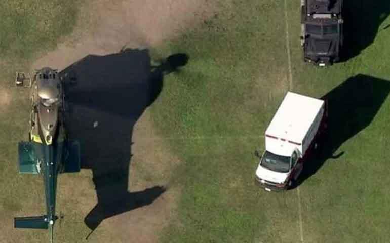 reportan-tiroteo-en-centro-de-votacion-en-california-un-muerto