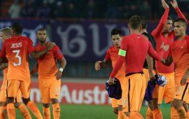 roma-remonta-y-obtiene-liderato-en-europa-league
