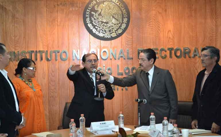 se-instalo-el-consejo-local-del-instituto-nacional-electoral-en-nayarit