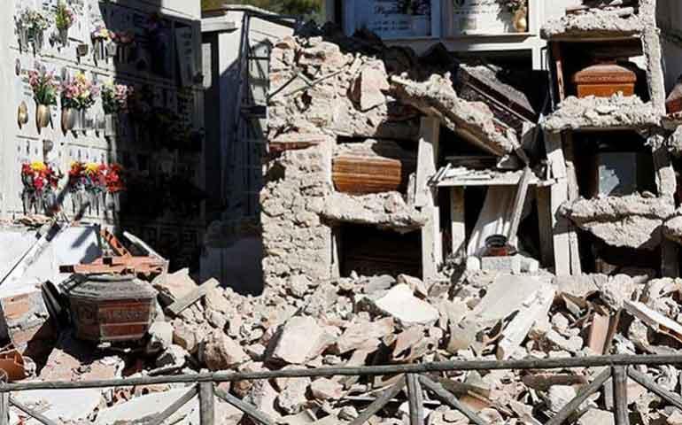 temblores-de-italia-hundieron-el-suelo-varios-centimetros